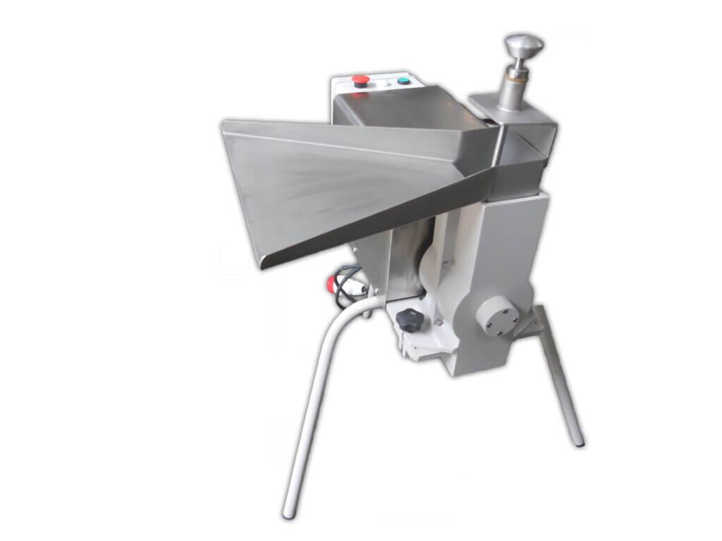 Tarkavimo-mašina-2-1024x768