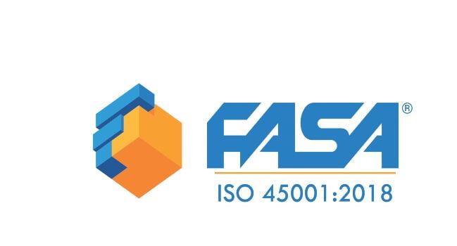 FASA-ISO-45001:2018