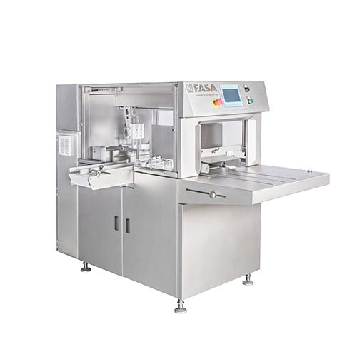 DSU6 – UPGRADED BUTTER PACKER